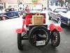 Antique Cars Show in Eureka in Northern California (Yoav Lerman) Tags: california cars car antique eureka lerman עתיקות מכונית מכוניות קליפורניה עתיק לרמן יוריקה