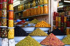 Morocco (Globetreka) Tags: africa catchycolors morocco maroc colorandcolors travelphotography colorsoftheworld imagesofafrica travelaroundtheworld worldwidewandering worldphotography inspirationaltravelphotos worldtrekker candidandstreetphotography destinationsaroundtheworld citycentresoftheworld iphotohobby moroccotravelphotography