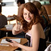 "Emma Stone in ""Easy A"""