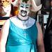 Pasadena Gay Pride 2010 032