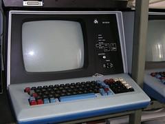 SM 50/50