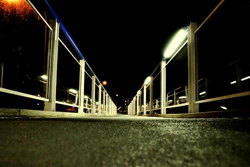 Bridge Ligths