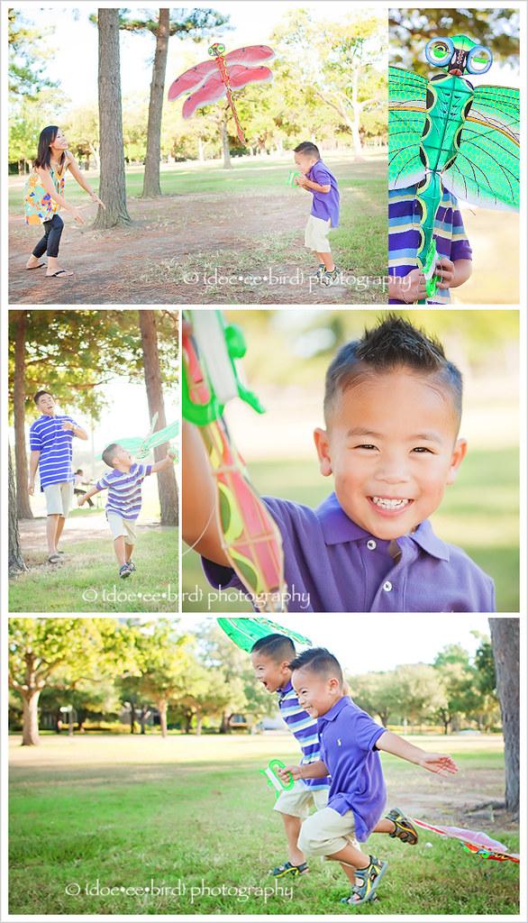 houston family photographer blog4