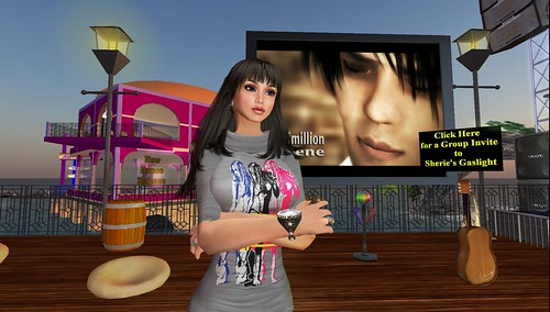 raftwet jewell at maximillion kleene rezz day party