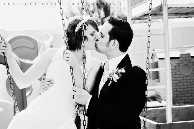 Robin and Jeremy wedding 199