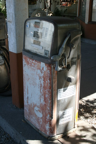 los alamos ca. Los Alamos, California
