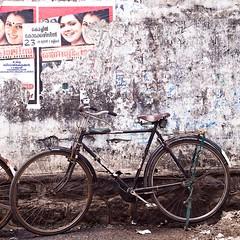 _8077921 (Valencia en Bici) Tags: wwwheinrichcom kikeperezcolomer