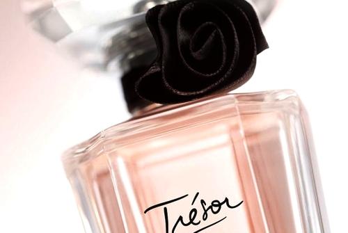 tresor_in_love_3