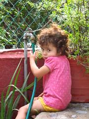 enojada (Alfredo Alanis M.) Tags: girl méxico niña mexique mexiko messico 墨西哥 メキシコ المكسيك мексика panoramafotografico peopleenjoingnature