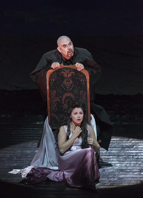 Met Opera 6 LES CONTES D'HOFFMANN ???? ??? by HyundaiCardWeb