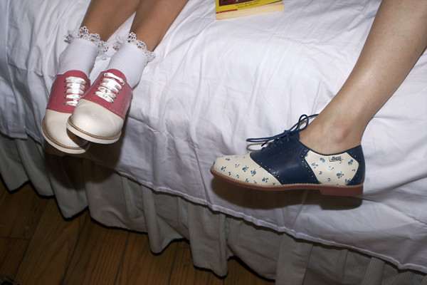 rachel-antonoff-bass-shoes-spring-2011