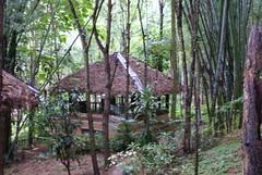 บ้านพัก Intelligent Living Camp