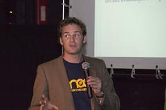 Science Café Deventer: Geheimen - de psychologie van wat we niet vertellen