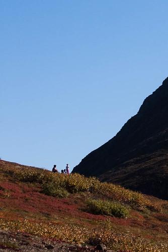 Flattop Hike-2