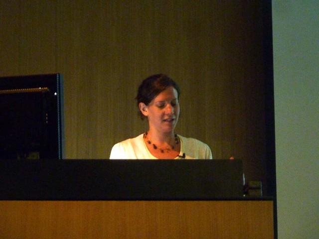 P1040070-2010-09-15-GaTech-COA-Lecture-Nicola-Twilley