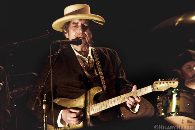 Bob Dylan-4013