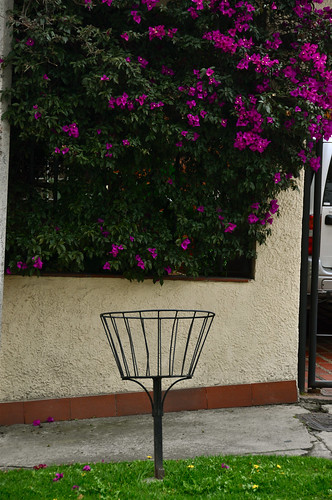 Bogota sights09