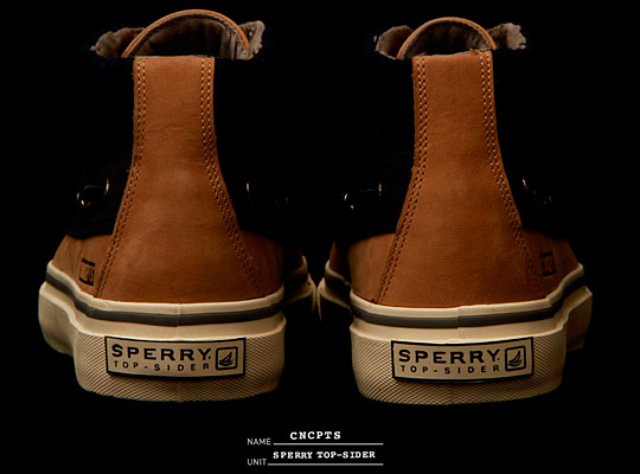 Concepts-x-Sperry-Top-Sider-Preview