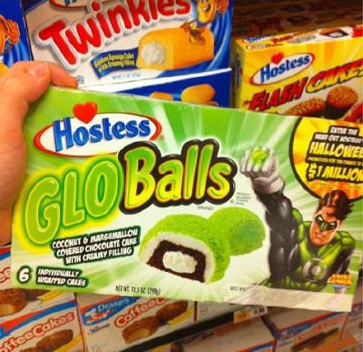 Hostess-Glow-Balls