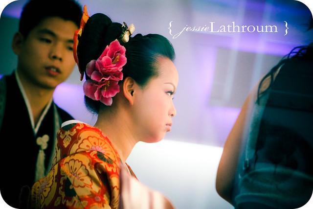 Chinatown-7