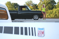 """Sport Truck Photo Shoot - Dodge Trucks • <a style=""""font-size:0.8em;"""" href=""""http://www.flickr.com/photos/85572005@N00/4995749577/"""" target=""""_blank"""">View on Flickr</a>"""