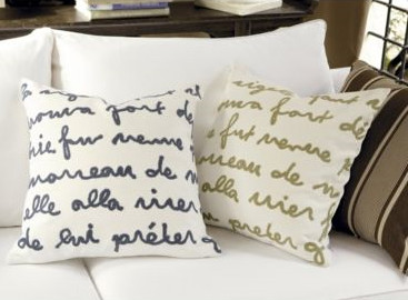 Le-Poeme-Pillow-with-Insert