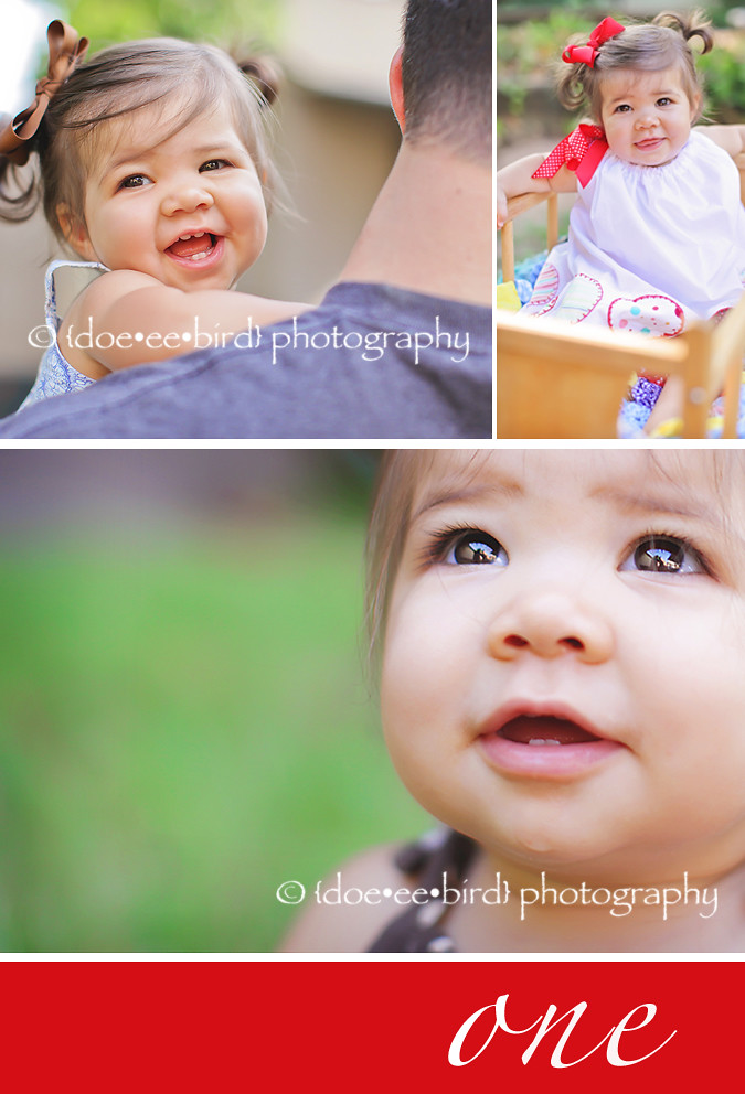 spring baby photographer blog2