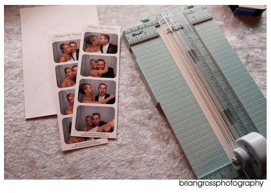 RobertAndChristie_WeddingBlog_100