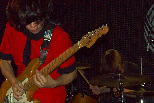 09.15.10 Screaming Females @ Knitting Factory (15)