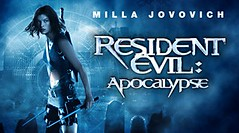 resident-evil-apocalypse-2149-16x9-large