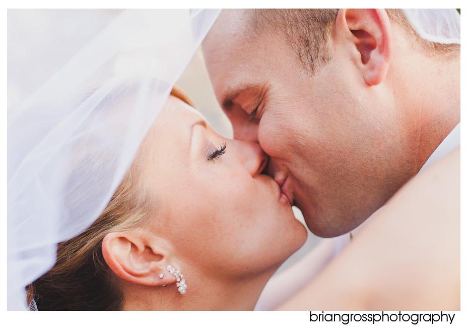 RobertAndChristie_WeddingBlog_143