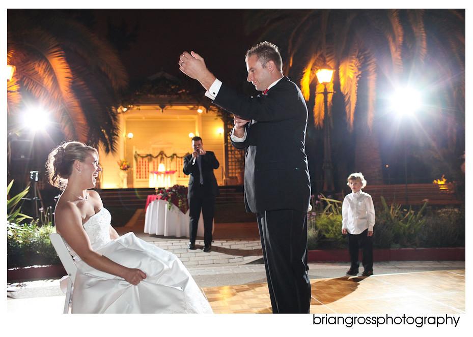RobertAndChristie_WeddingBlog_164