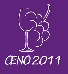 Œno 2011, 9º Simposium Internacional de Enología