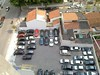 Teste estacionamento 3