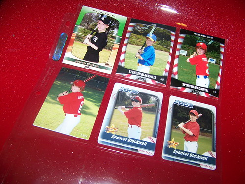 100904 Wallet Portriats 03 - Baseball front