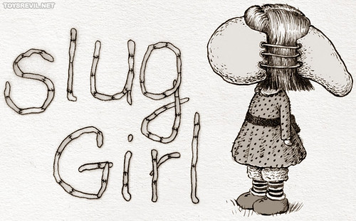 SLUG-GIRL-03