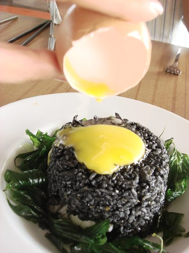 pladib - black fried rice 1-1