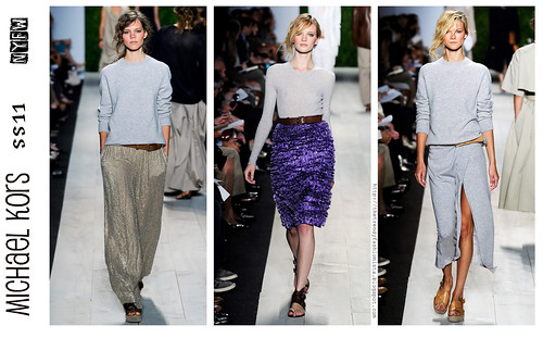 Michael Kors-SS11-RTW_Collage