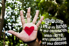 Psalm 119:48