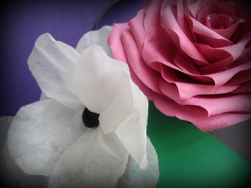 paper flowers 1220
