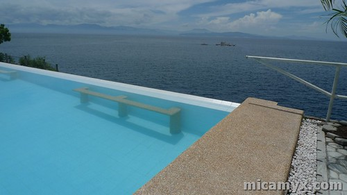 Lemlunay_Dive_Resort7