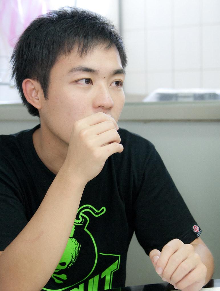 20100916004.jpg