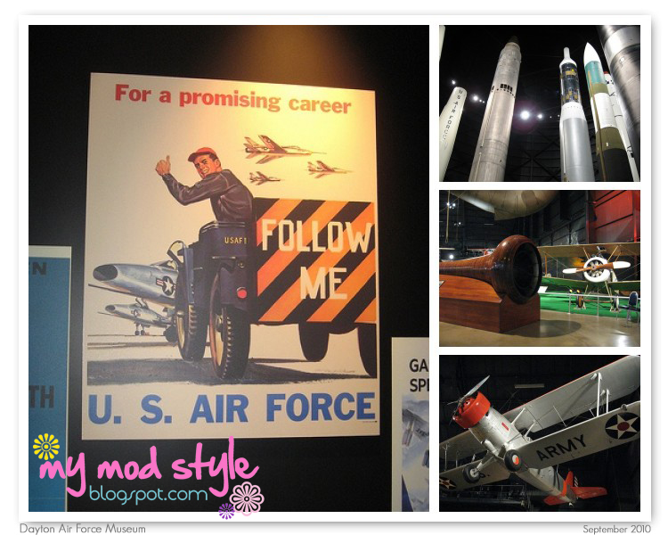airforcemuseum mosaic3