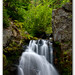 Mount Hood Falls