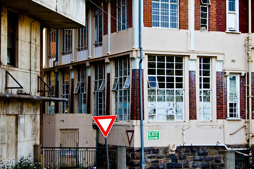 Old Joburg General Hospital-49