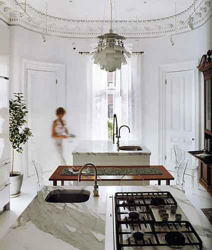 scandinavian-kitchens
