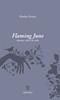 Flaming June. Donne oltre la tela (Edizioni ARPANet) Tags: flamingjune maebasciutti conceptsarte arpanetsocietàeditoriale donneoltrelatela