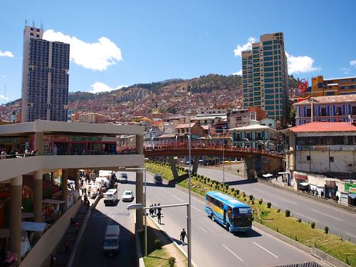 Mercado Lanza, alrededores (1)