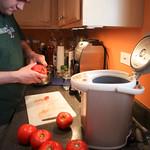 tomato prep thumbnail