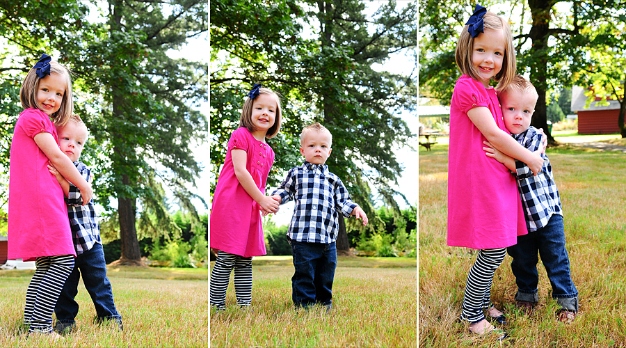 edgewood family photographer 8